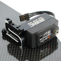 ARC R11 SRS Super Response Servo