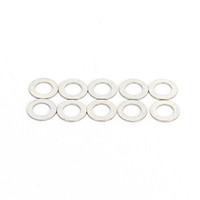 ARC R11 3x5x0.3mm Shims (10)