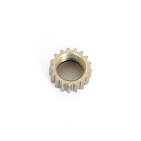 ARC R8 1st Gear Pinion 17T