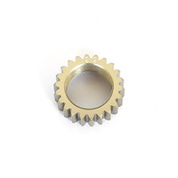 ARC R8 2nd Gear Pinion 22T
