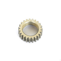 ARC R8 2nd Gear Pinion 23T