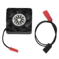 TiTAN H.V Motor Cooling Fan 40x40