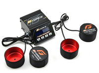 G-Force Tyre Warmer