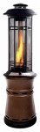 Four Seasons Courtyard, Inferno Radiant Patio Heater,