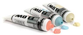 Matisse Flow 75ml Acrylic Tubes