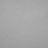 "Triple Primed Seedless Cotton Rolls 8oz 61"" (1.55m x 25m)"