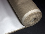 primed Linen Roll