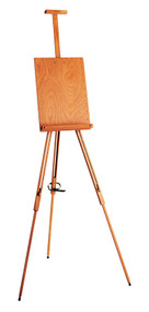 Mabef Folding Easel M26