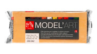 Model Art 1kg Light Flesh 10%   |  258.542
