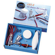 Paasche Airbrush Air Eraser Kit