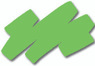 Letraset ProMarkers - Bright Green
