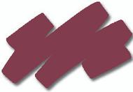Letraset ProMarkers - Burgundy