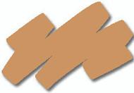 Letraset ProMarkers - Caramel