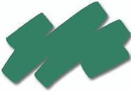 Letraset Manga ProMarkers - Pine