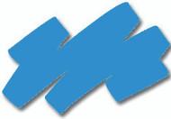 Copic Markers B18 - Lapis Lazuli