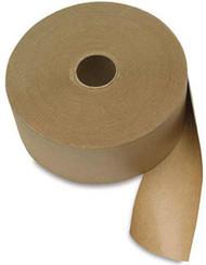 Gummed Paper Tape - 24mm X 184mm