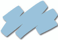 Copic Sketch Markers B93 - Light Crockery Blue