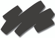 Copic Sketch Markers 100 - Black
