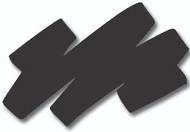 Copic Sketch Markers 110 - Special Black