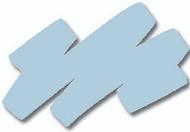 Copic Sketch Markers B52 - Soft Greenish Blue