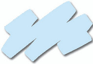 Copic Sketch Markers BG01 - Aqua Blue