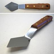 Tech Palette Knives - Tech 8001