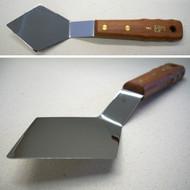 Tech Palette Knives - Tech 8002