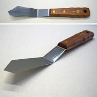 Tech Palette Knives - Tech 8003