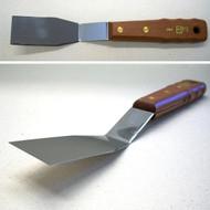 Tech Palette Knives - Tech 8007