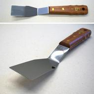 Tech Palette Knives - Tech 8008