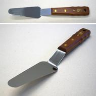 Tech Palette Knives - Tech 8009