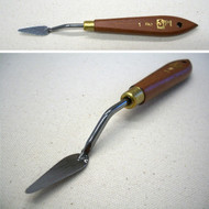 Classic Painting Palette Knives - Art 1