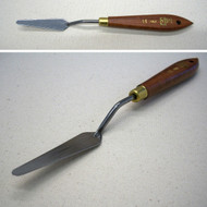 Classic Painting Palette Knives - Art 11