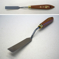 Classic Painting Palette Knives - Art 81