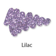 Kindy Glitz 36ml - Lilac