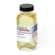 Rublev Oil Medium Walnut Oil - 8 fl oz