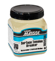 Matisse Surface Tension Breaker MM3 - 250ml