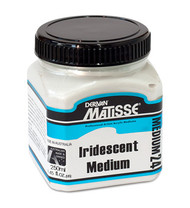 Iridescent Medium MM24