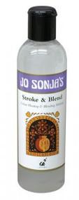 Jo Sonja's Stroke & Blend Medium