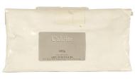 Art Spectrum Calcite 500g (Marble Dust)