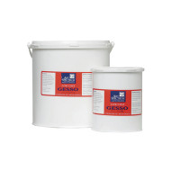 Art Spectrum Low Cost Gesso - 1 Litre