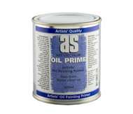 Art Spectrum Oil Primer