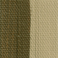 Rublev Artists Oil 130ml - S1 French Raw Sienna