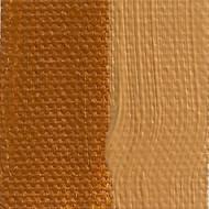 Rublev Artists Oil 50ml - S1 Blue Ridge Yellow Ochre