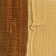 Rublev Artists Oil 50ml - S1 Cyprus Raw Umber Light