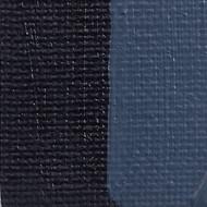Rublev Artists Oil 50ml -  S3 Blue Black