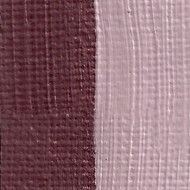 Rublev Artists Oil 50ml -  S3 Crimson Ochre