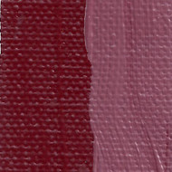 Rublev Artists Oil 50ml -  S3 Hematite