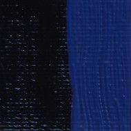 Rublev Artists Oil 50ml -  S3 Prussian Blue