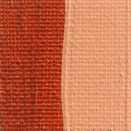 Rublev Artists Oil 50ml -  S3 Transparent Mummy